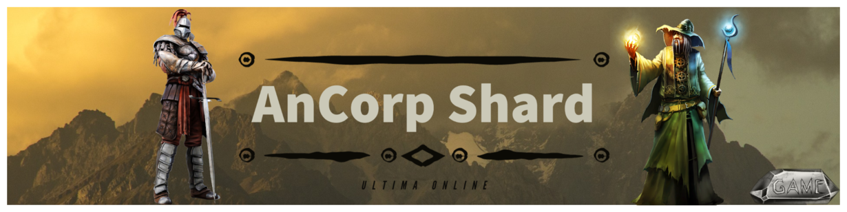 AnCorp Shard